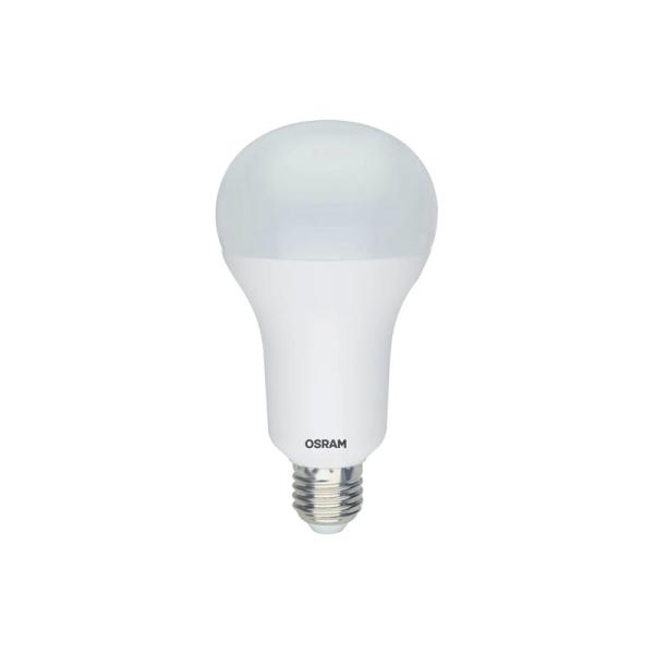 Lámpara LED SUPERSTAR 17W 6500K E27