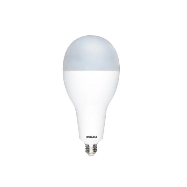 Lámpara LED SUPERSTAR 40W 6500K E27