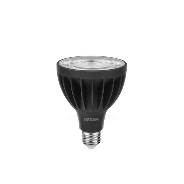 Lámpara LED PAR30 HCI 37W 3000K E27