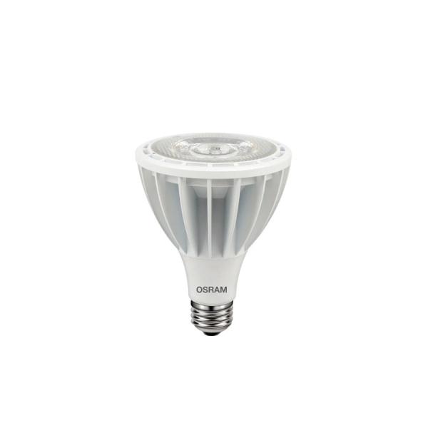 Lámpara LED PAR30 HCI 31W 3000K E27