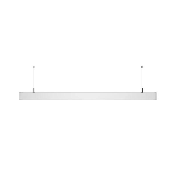 Colgante Linear Pendant 36W/840 BIV