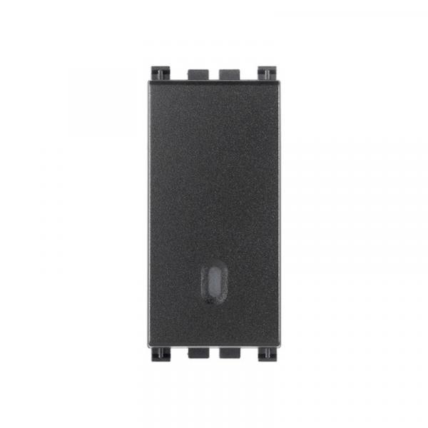 Interruptor 1P 16A 250V