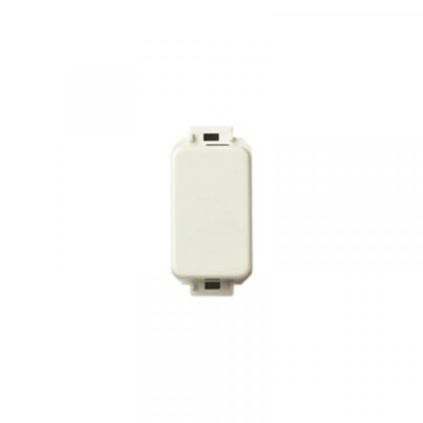 Pico llave simple 10A 250V