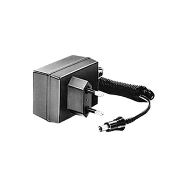 Cargador de batería 200-240V/9V/3W para serie 2001
