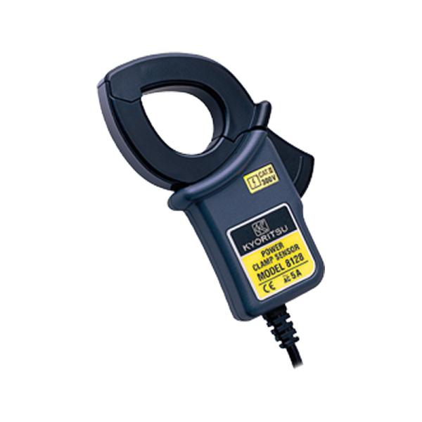 Pinza de prueba AC 5A para analizador 6300/6310