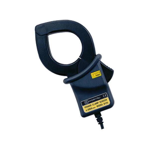 Pinza de prueba AC 500A para analizador 6300/6310