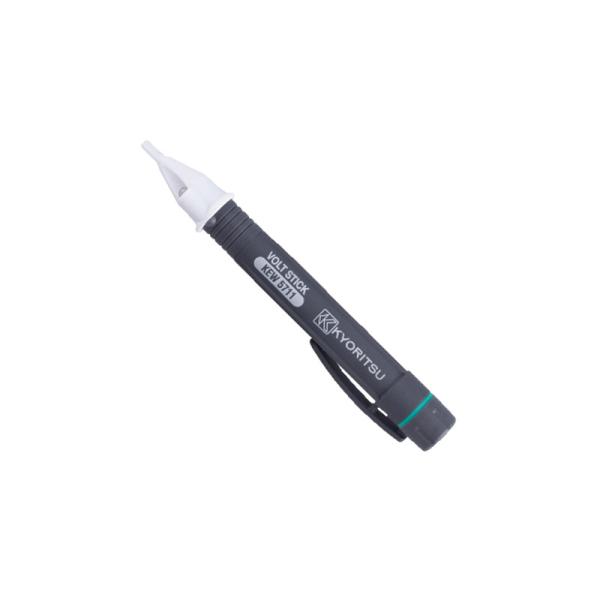 Detector de voltaje sin contacto 90-1000V