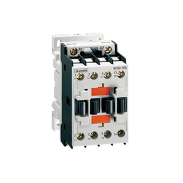 Contactor   9A-230V-4,2KW