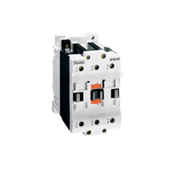 Contactor  50A-230V-25KW