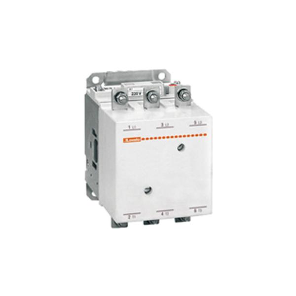 Contactor 180A-230V-100KW