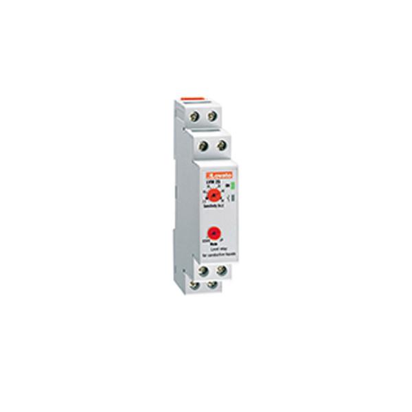 Controlador de nivel 24-240V