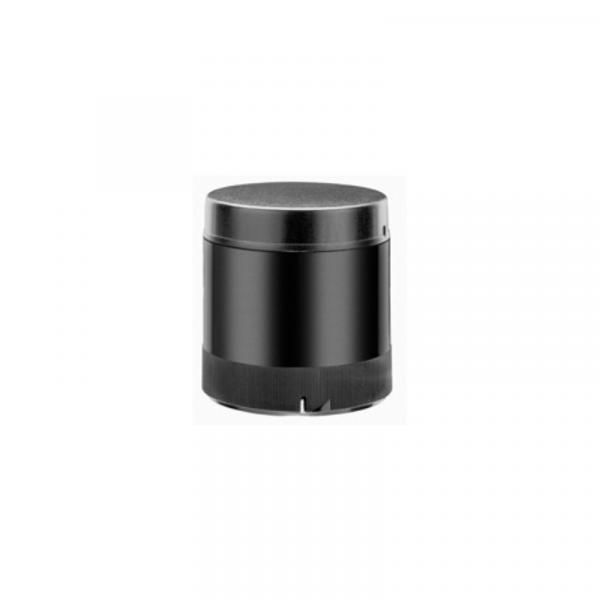 Unidad acústica  24V / 8LT7S2B
