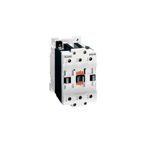 Contactor 110A-230V-61KW