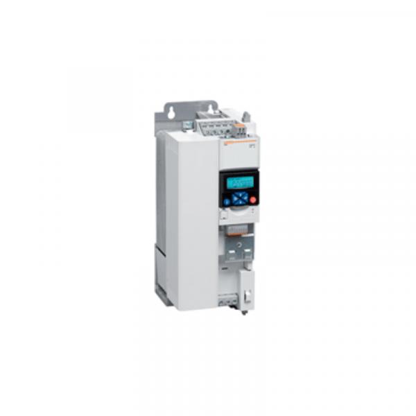 Variador de frecuencia 7,5KW 400V
