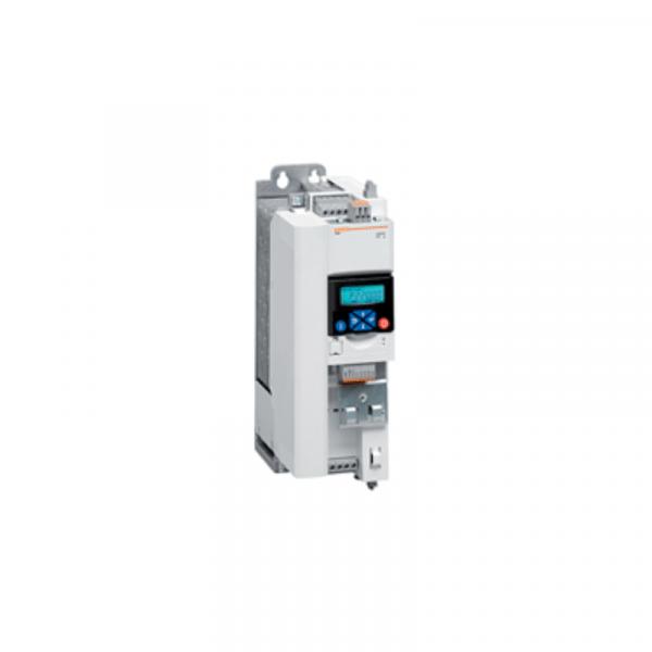 Variador de frecuencia 4KW 400V