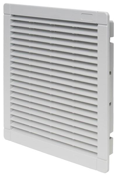 Filtro para ventilador 200x200mm.